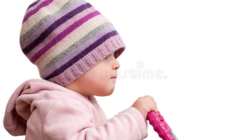 Download Imagem Do Conceito - Conduza Duramente Imagem de Stock - Imagem de infância, jogar: 26517273