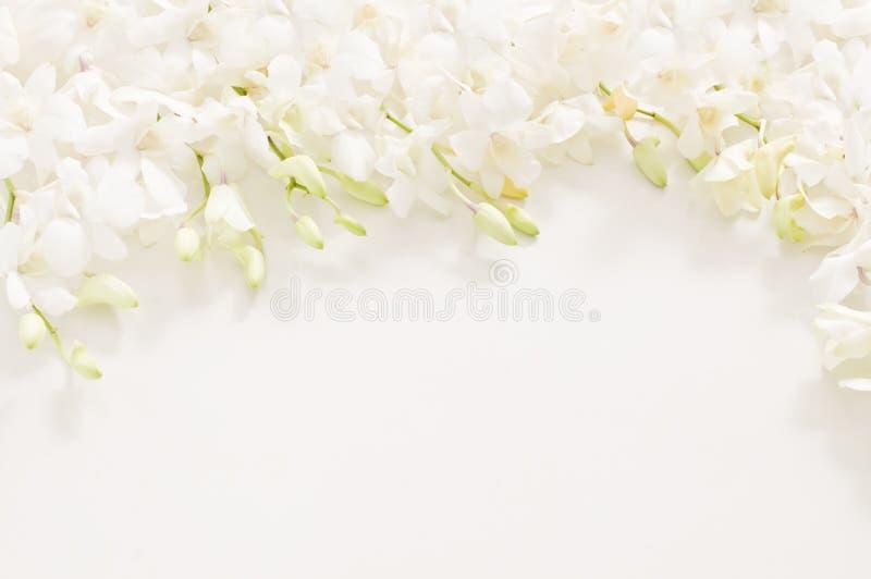 Imagem do funeral fotografia de stock
