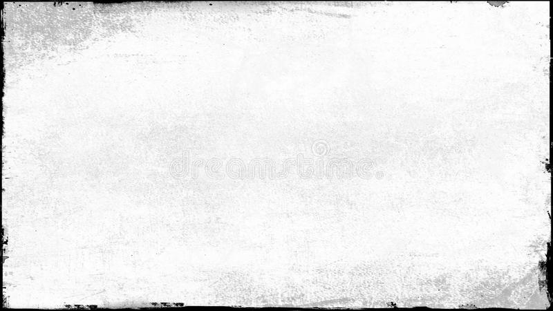 Imagem do quadro do Grunge imagens de stock royalty free