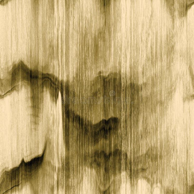 Imagem elevada da parede do grunge do detalhe imagens de stock royalty free