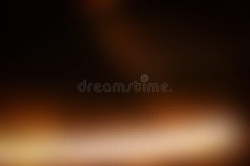 Imagen colorida del fondo imagen de archivo