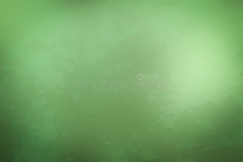 Imagen colorida del fondo foto de archivo