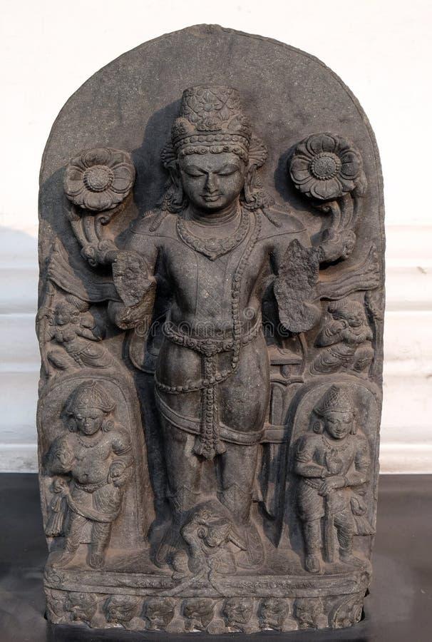 Imagen compuesta de Surya imagenes de archivo