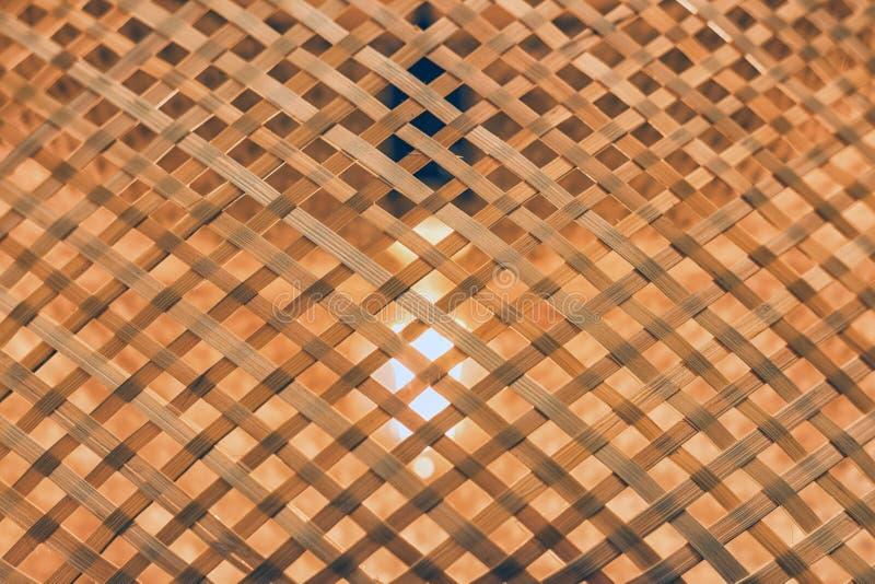 Imagen de alta resolución del oro y de la textura de madera blanca fotografía de archivo libre de regalías