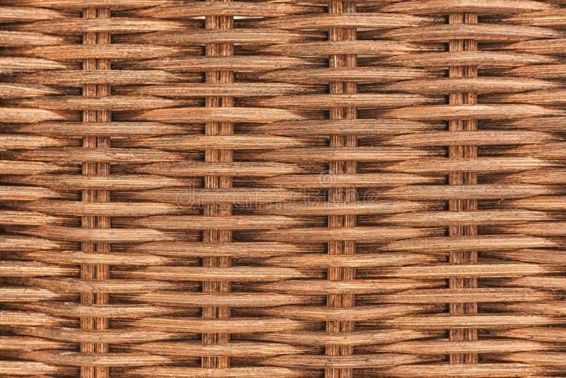 Imagen de alta resolución de la textura marrón de la rota imagenes de archivo