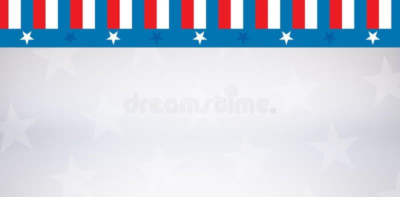 Imagen de Digitaces de la etapa ilustración del vector