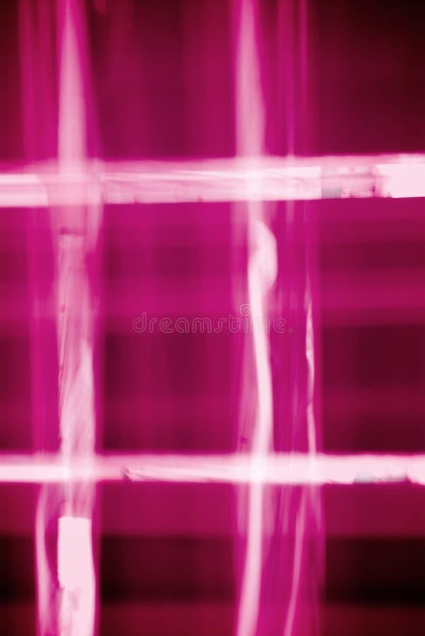 Imagen de fondo imagen de archivo libre de regalías