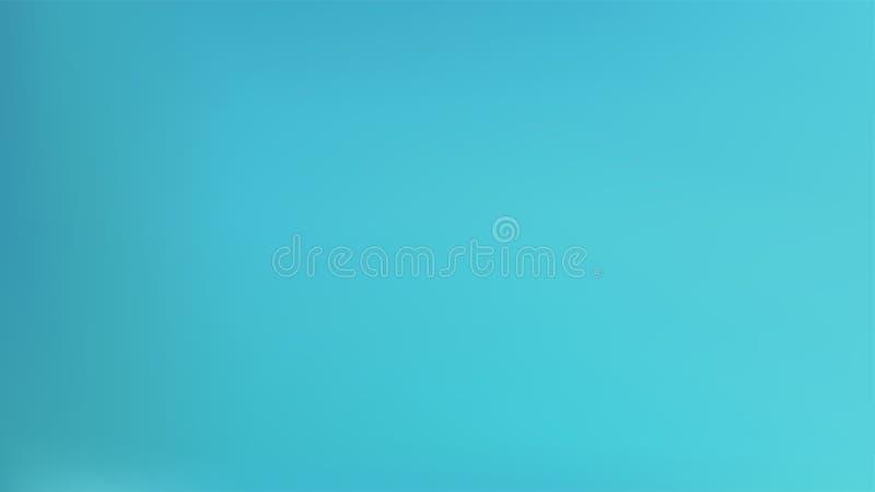 Imagen de fondo abstracta inspirar Textura del fondo, color Ejemplo colorante llano Azul-violeta coloreado Nuevo colorido stock de ilustración