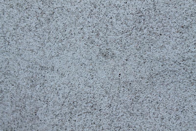 Imagen de fondo agradable de guijarros, textura redonda de las rocas imagenes de archivo