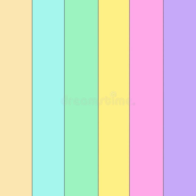 Imagen de fondo, muchos colores, hermosos fotografía de archivo libre de regalías