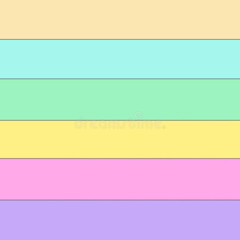 Imagen de fondo, muchos colores, hermosos foto de archivo libre de regalías