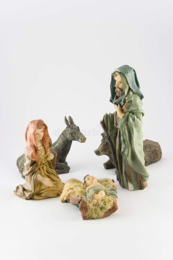 Imagen de la Navidad fotos de archivo libres de regalías
