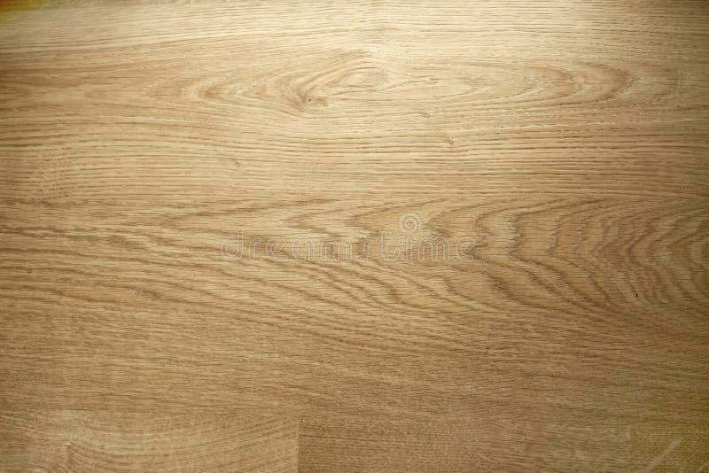 Imagen de la textura de madera Modelo de madera del fondo fotografía de archivo
