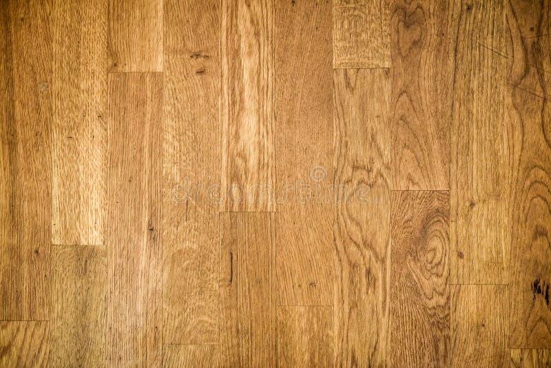 Imagen de madera natural de la textura del fondo del modelo de Parket imagen de archivo libre de regalías