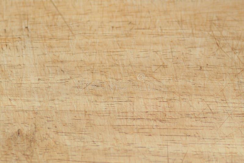 Imagen de relleno de madera de la tajadera desde arriba fotos de archivo libres de regalías