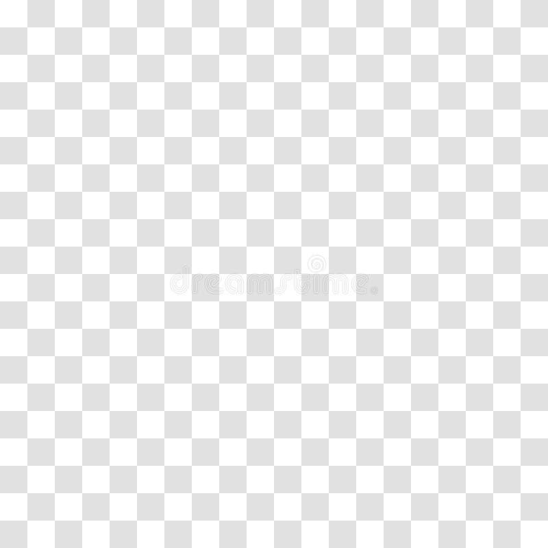 Imagen de trama del fondo V2 del ajedrez foto de archivo