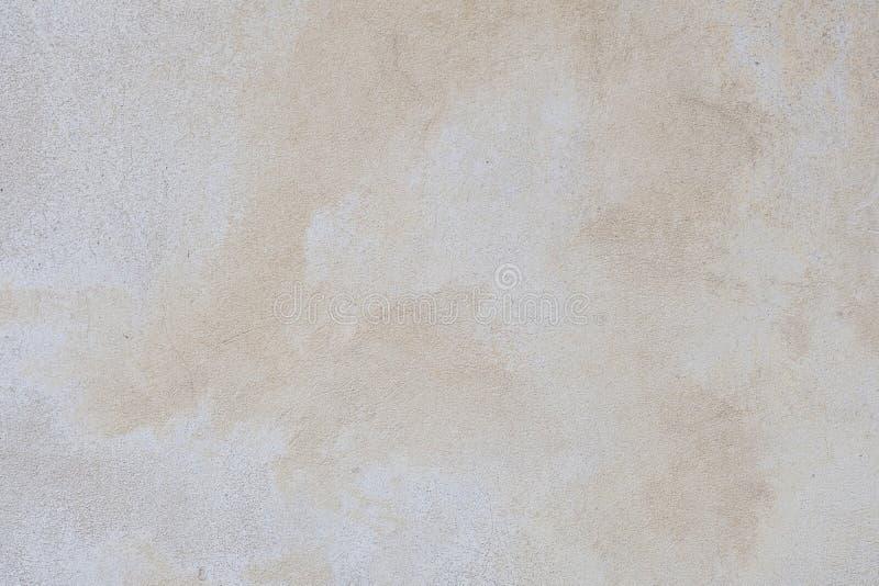 Imagen de una pared de piedra fotos de archivo libres de regalías