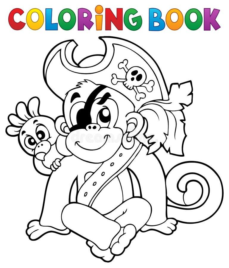 Increíble Libro De Colorear Parque Jurásico Molde - Dibujos Para ...