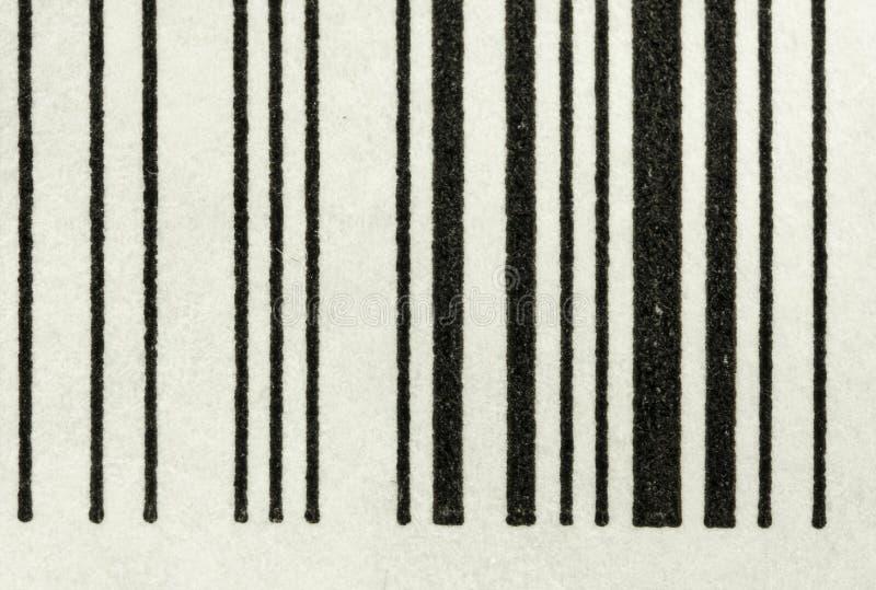 Imagen macra de las texturas del papel de lija stock de ilustración