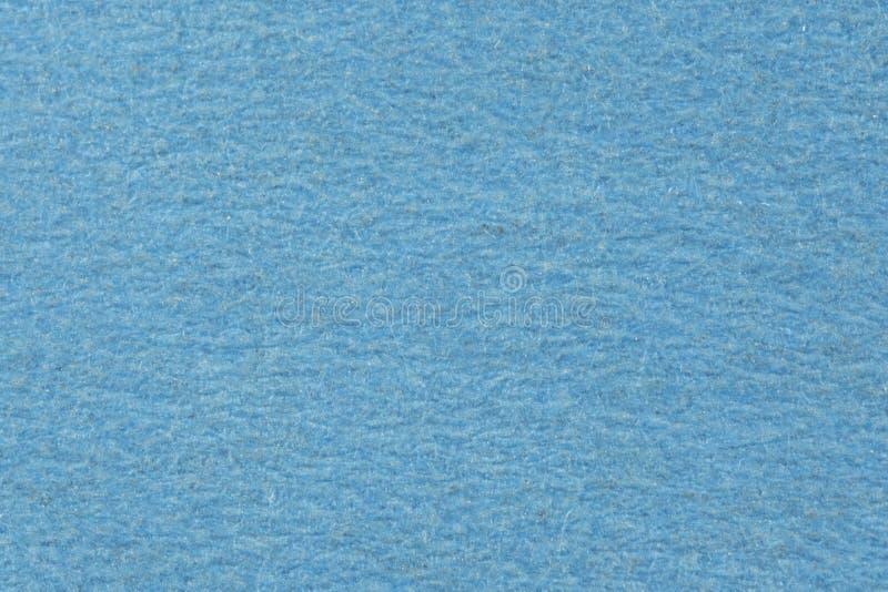Imagen macra de las texturas del papel de lija ilustración del vector