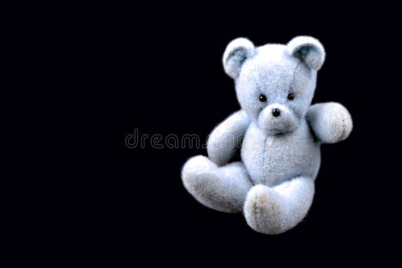 Imagens do estoque do urso de peluche fotografia de stock