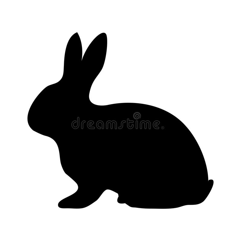 Royalty Free Images Cats Rabbit