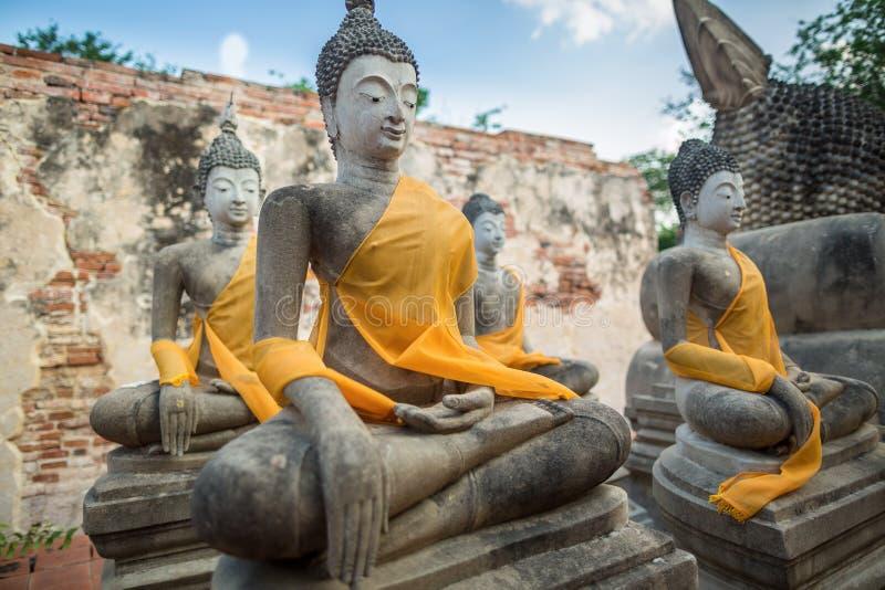 Download Images de Bouddha image stock. Image du antiquité, asiatique - 56484065