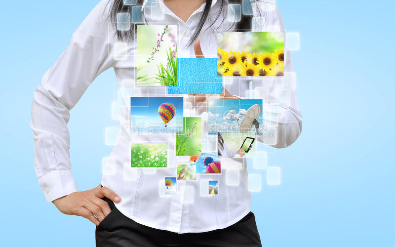 Download Images stock photo. Image of innovation, communication - 32876672
