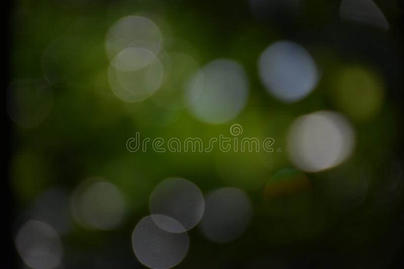 Background and bokeh stock images