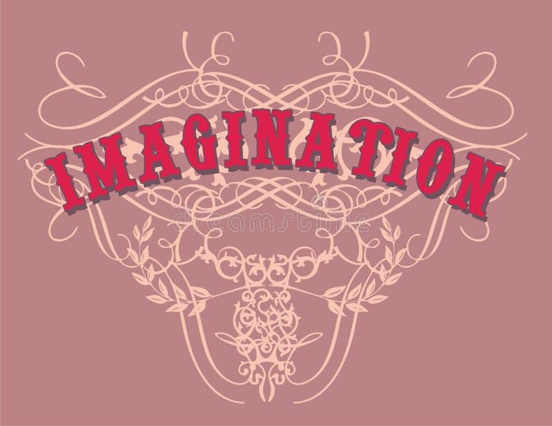 Download Imagination Stock Photo - Image: 14721560