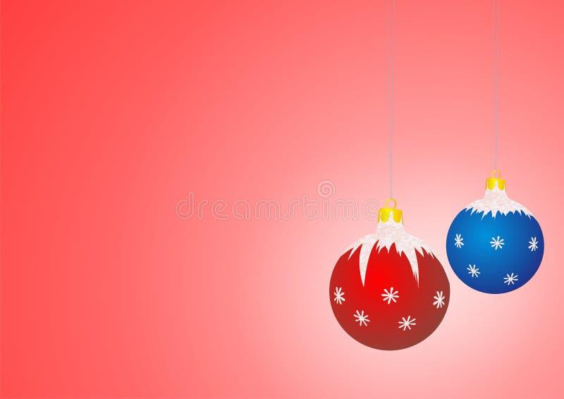 Download Imaginations winter απεικόνιση αποθεμάτων. εικονογραφία από βράδυ - 1529542