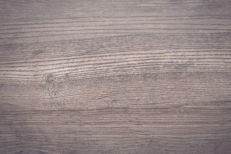 Imitação da madeira cinzenta da madeira ilustração royalty free