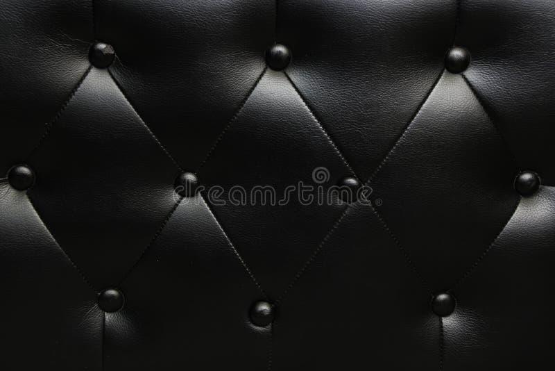 Imitación de cuero dañada ilustración del vector