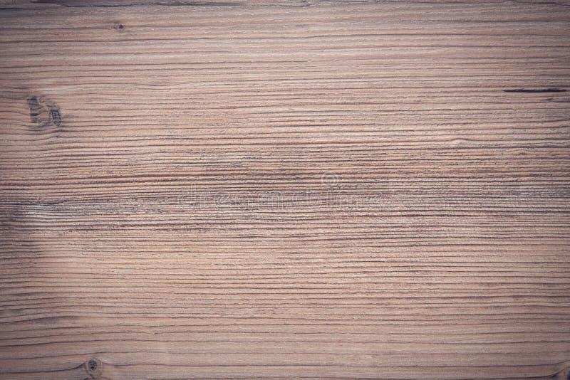 Imitatie van verkoold hout stock afbeeldingen