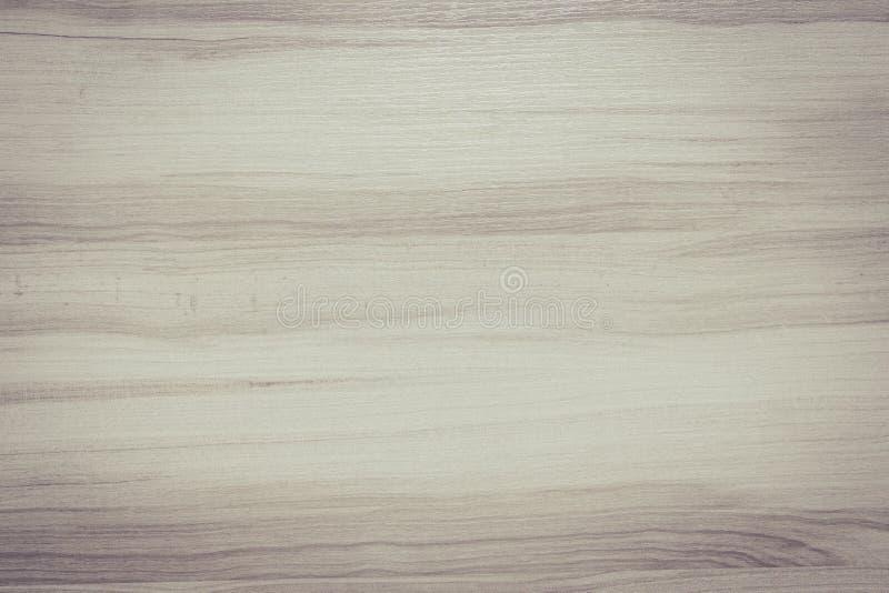Imitation of birch wood stock photography