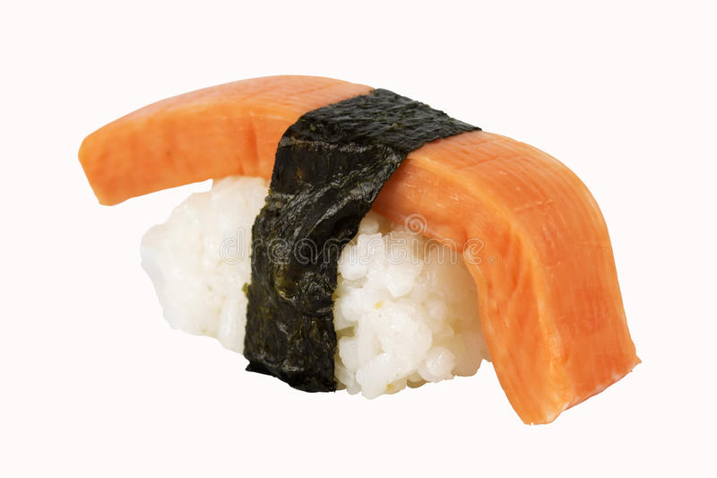 how to cook imitation crab sticks for sushi