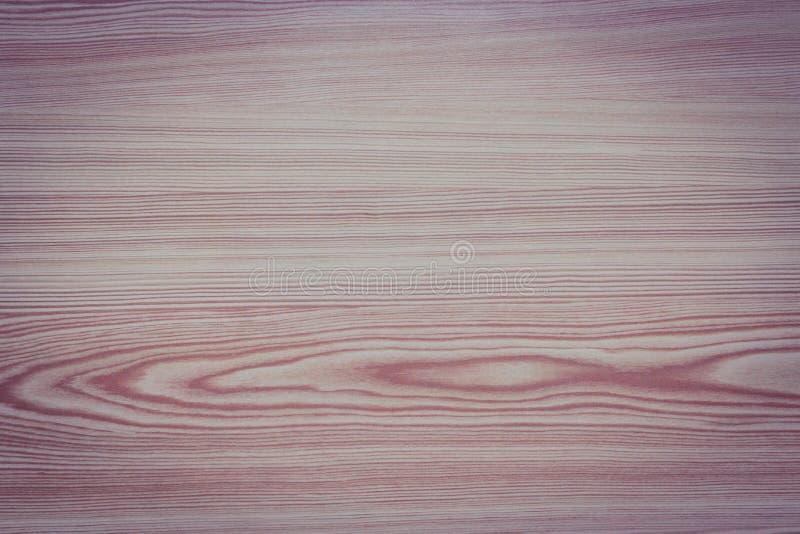 Imitation of pine wood stock photo