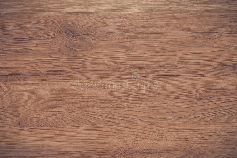 Imitation of wood for background royalty free stock images