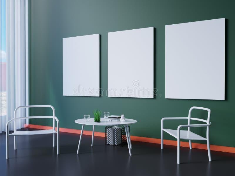 Dorable Marco 11x14 Blanco Inspiración - Ideas Personalizadas de ...