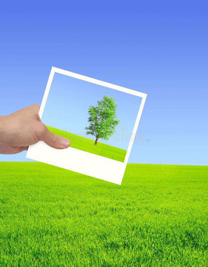 Immaginazione fotografie stock libere da diritti