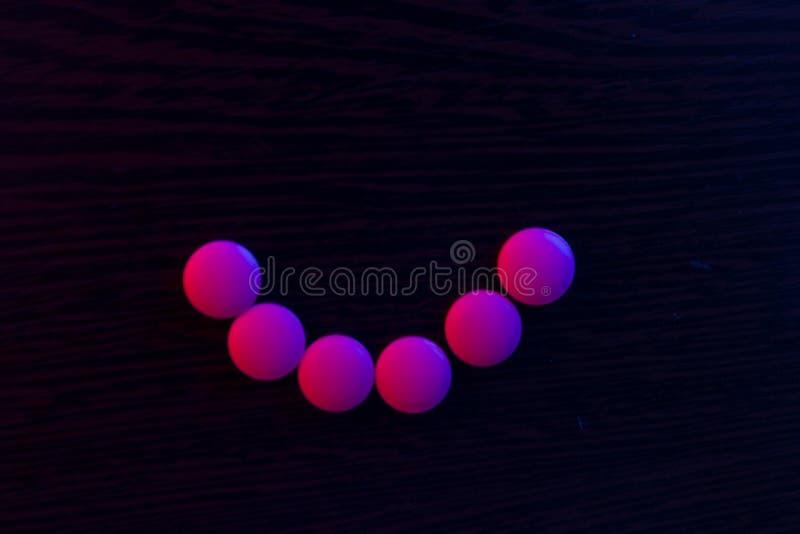 immagine del conxept della droga di estasi immagine stock