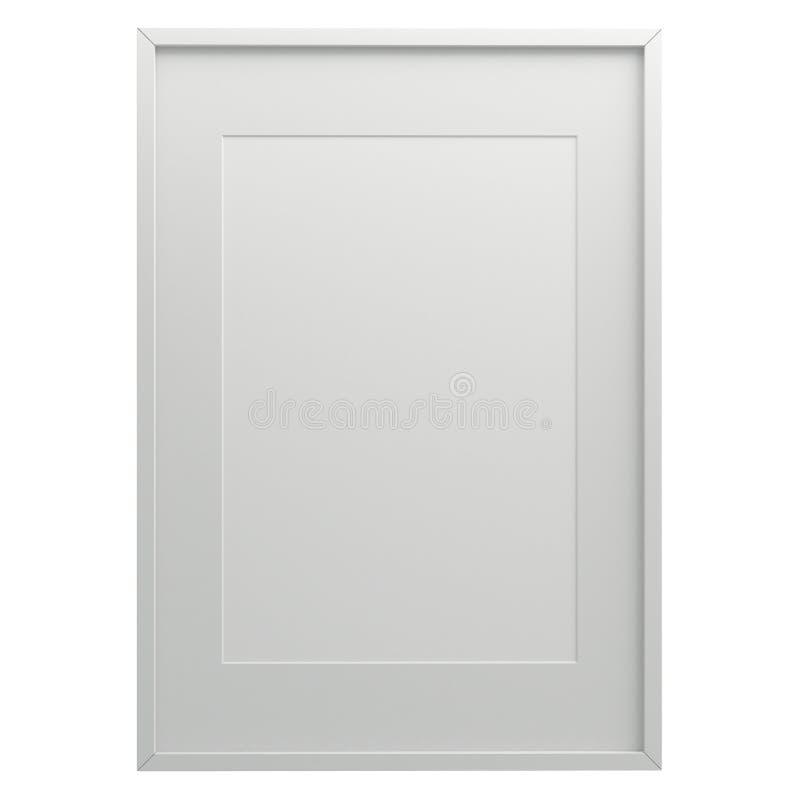 Immagine della struttura su bianco isolato di fondo immagine stock