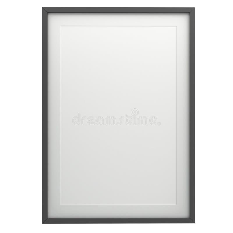 Immagine della struttura su bianco isolato di fondo fotografia stock