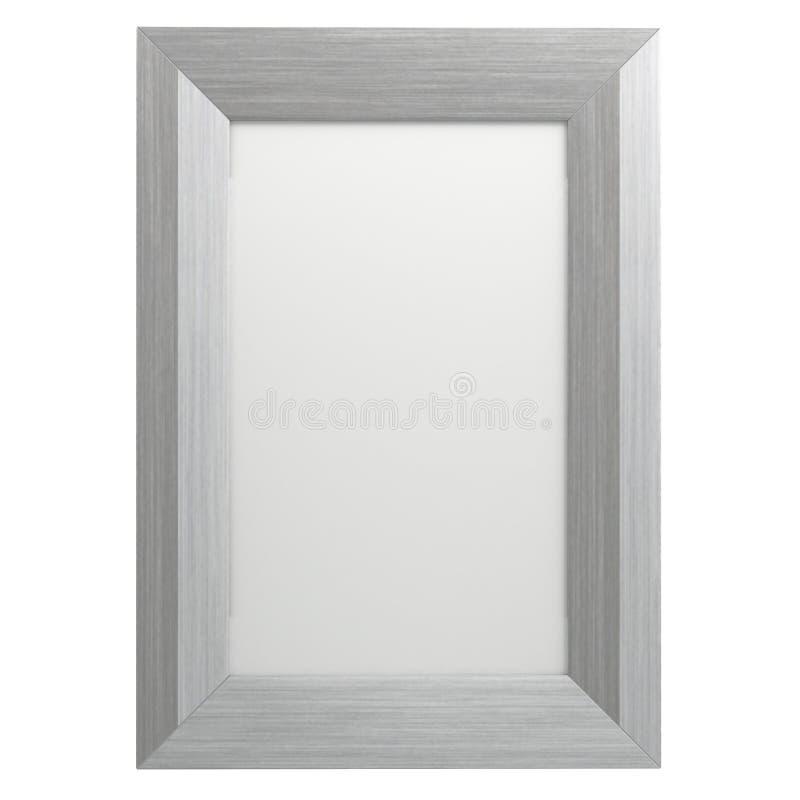 Immagine della struttura su bianco isolato di fondo fotografie stock