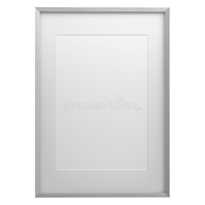 Immagine della struttura su bianco isolato di fondo fotografie stock libere da diritti