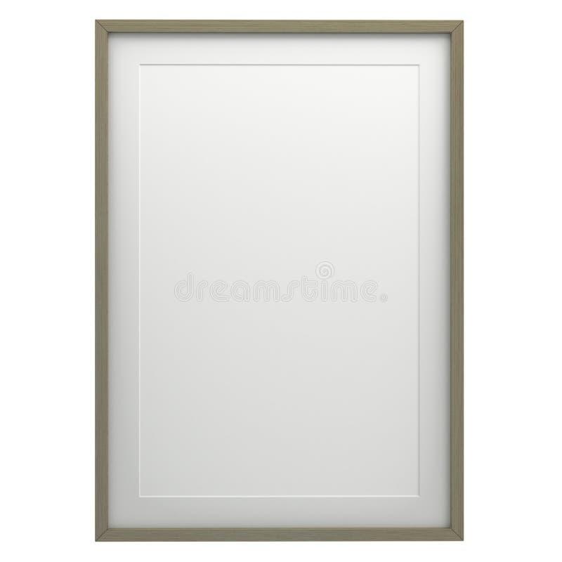 Immagine della struttura su bianco isolato di fondo immagini stock