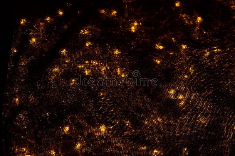 immagine di sfondo delle luci fotografie stock