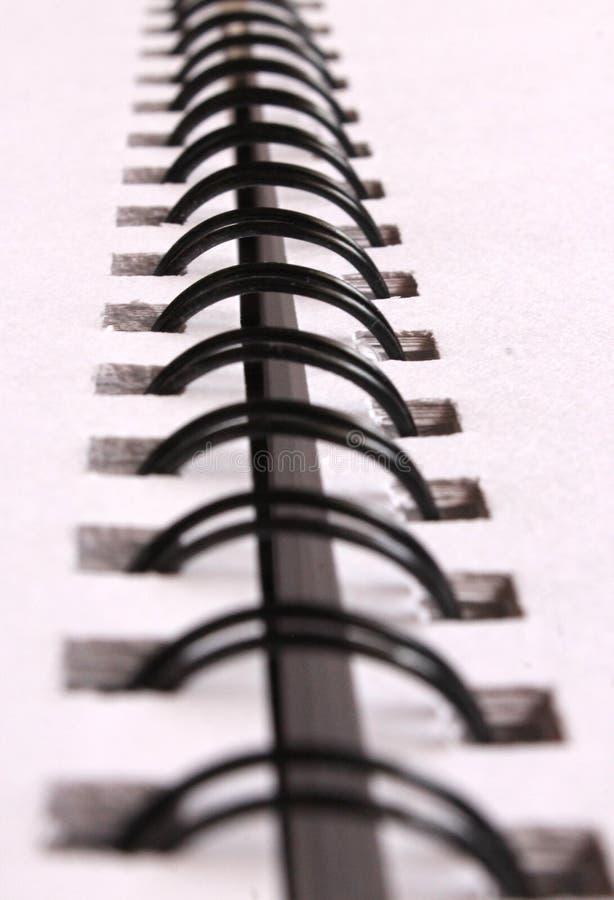Immagine di sfondo obbligatoria di carta dell'esposizione fotografie stock libere da diritti