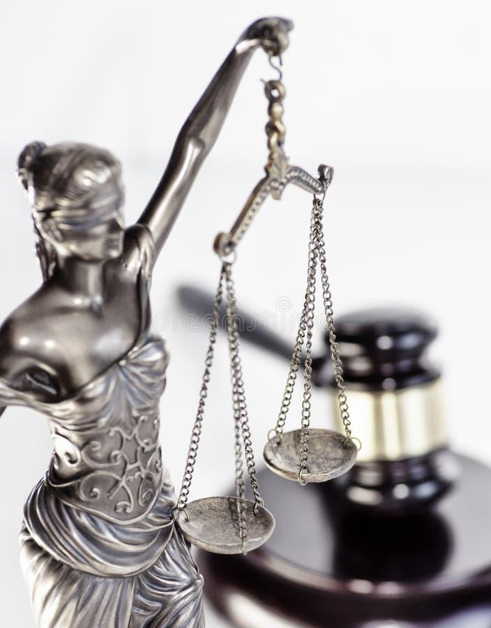 Immagine legale di concetto di legge fotografie stock libere da diritti
