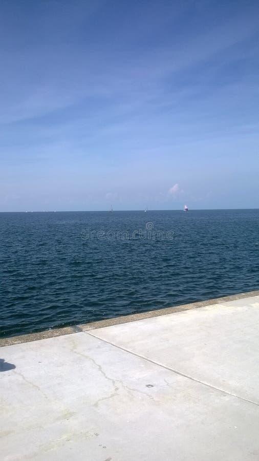 Immagini dell'acqua fotografie stock